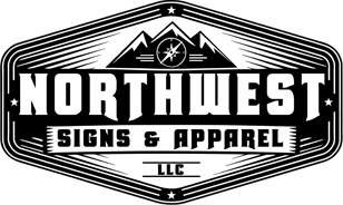 NW Signs & Apparel